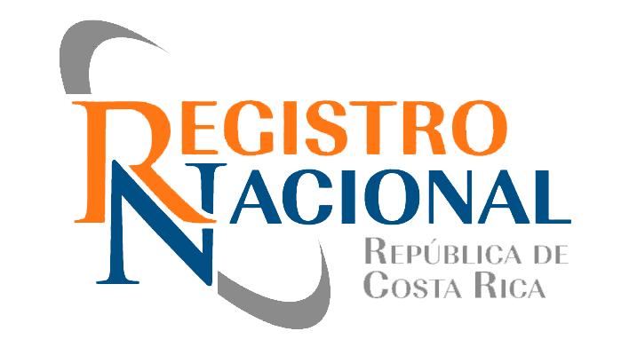 Novo Centro de Processamento Experimental SIRGAS no Costa Rica